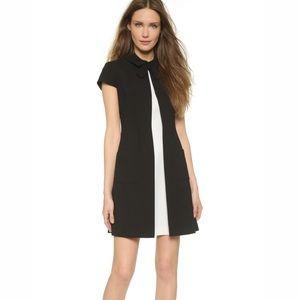 Jill Stuart Collared Dress Size 6